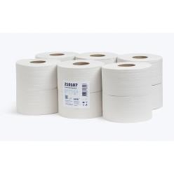 Туалетная бумага, 180 м