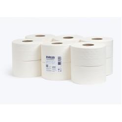 Туалетная бумага, 190 м