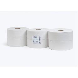 Туалетная бумага, 525 м