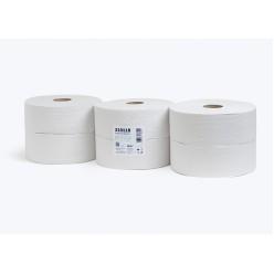 Туалетная бумага, 450 м