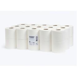 Туалетная бумага, 200 м