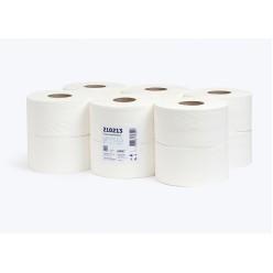 Туалетная бумага, 160 м