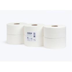 Туалетная бумага, 240 м