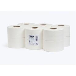 Туалетная бумага, 120 м