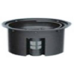 Бак для химчистки TORNADO 300 (ведро внутреннее)