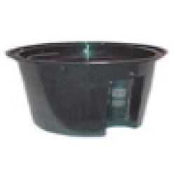 Бак внутренний для химчистки всборе TORNADO 300