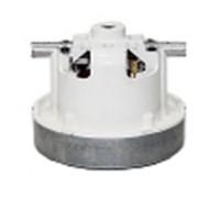 Турбина для пылесоса 11 МЕ 60