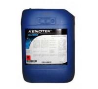 Средство для бесконтактной мойки автотранспорта Kenotek Globo TRUCKCLEANER EXTRA 10 кг