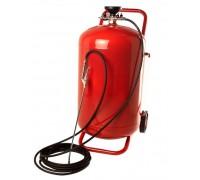 Пеногенератор SCO 150 Lt 150 foamer (с стравливающим клапаном)