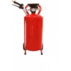 Lt 24 sprayer (с стравливающим клапаном)