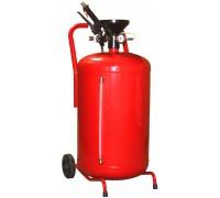Lt 50 sprayer (с стравливающим клапаном)
