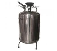 Пеногенератор 50 литров TOR М-SCX/50C
