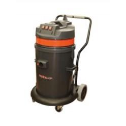Профессиональный пылеводосос IPC Soteco PANDA 440M GA XP PLAST