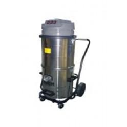 Промышленный пылесос IPC Soteco PANDA V 633 M