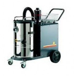 Промышленный пылесос TORNADO PLANET 140 2F