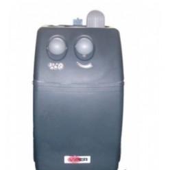Пеногенератор навесной VIPER DF 100-A