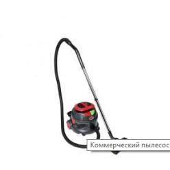 Коммерческий пылесос для сухой уборки VIPER DSU12